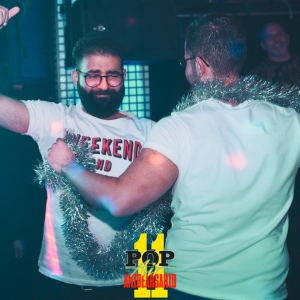 Fotos-POPair-Party-BCN-Anibearsario-2019.338