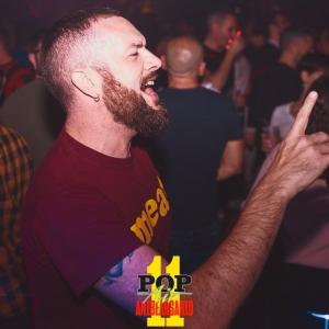 Fotos-POPair-Party-BCN-Anibearsario-2019.340