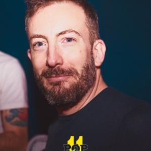 Fotos-POPair-Party-BCN-Anibearsario-2019.341