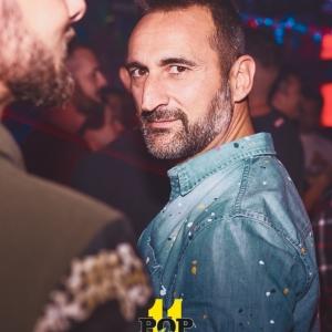 Fotos-POPair-Party-BCN-Anibearsario-2019.345