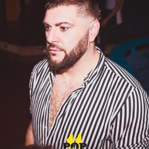 Fotos-POPair-Party-BCN-Anibearsario-2019.348