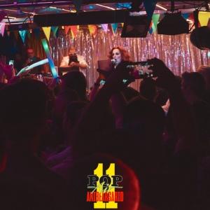 Fotos-POPair-Party-BCN-Anibearsario-2019.349