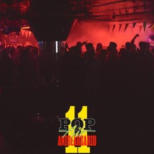 Fotos-POPair-Party-BCN-Anibearsario-2019.352