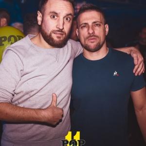 Fotos-POPair-Party-BCN-Anibearsario-2019.355