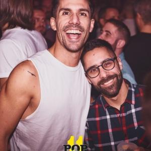 Fotos-POPair-Party-BCN-Anibearsario-2019.357