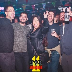 Fotos-POPair-Party-BCN-Anibearsario-2019.362
