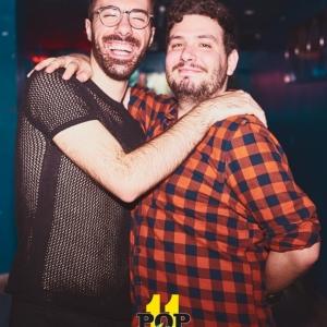 Fotos-POPair-Party-BCN-Anibearsario-2019.367