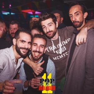 Fotos-POPair-Party-BCN-Anibearsario-2019.375