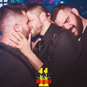 Fotos-POPair-Party-BCN-Anibearsario-2019.378