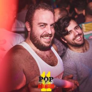 Fotos-POPair-Party-BCN-Anibearsario-2019.381