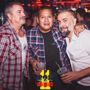 Fotos-POPair-Party-BCN-Anibearsario-2019.386