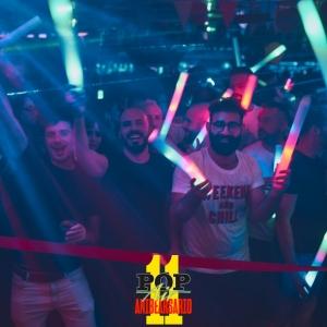 Fotos-POPair-Party-BCN-Anibearsario-2019.388
