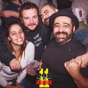 Fotos-POPair-Party-BCN-Anibearsario-2019.389