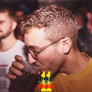 Fotos-POPair-Party-BCN-Anibearsario-2019.392