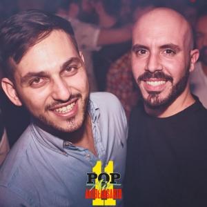 Fotos-POPair-Party-BCN-Anibearsario-2019.402