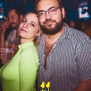 Fotos-POPair-Party-BCN-Anibearsario-2019.403