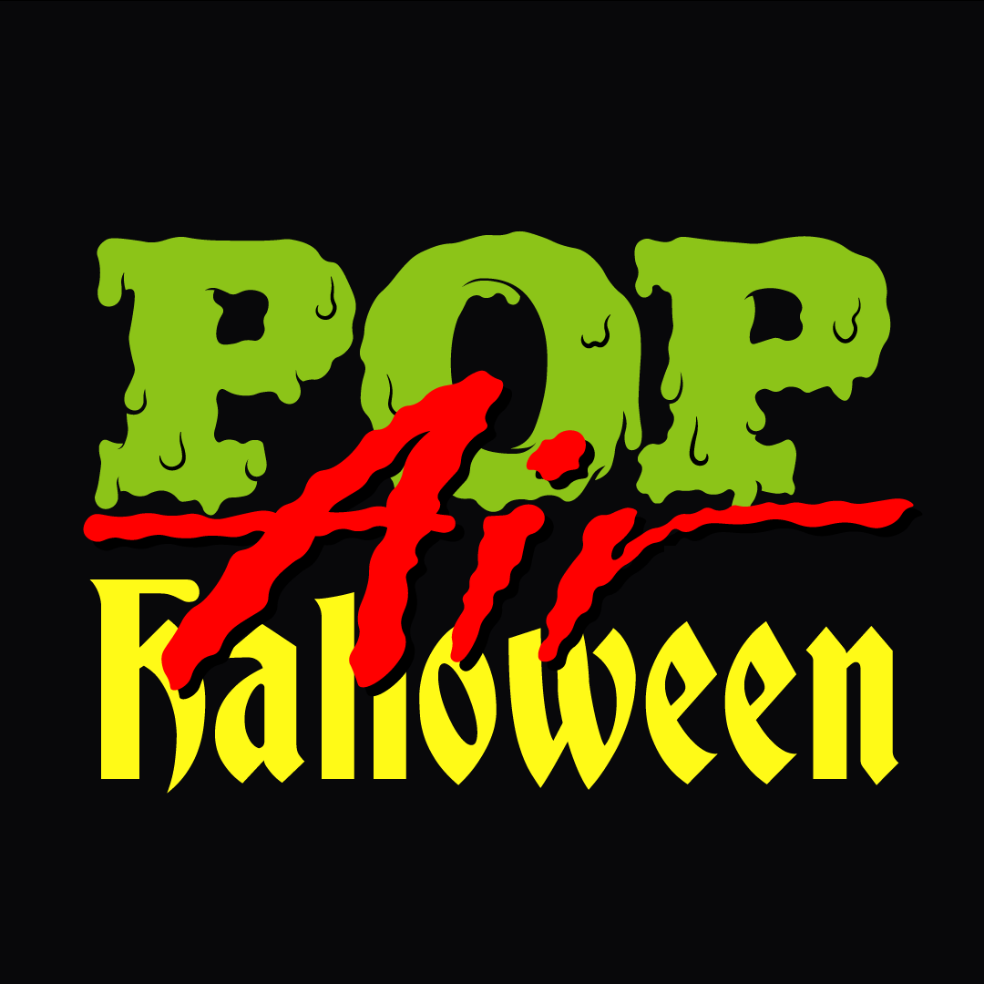 Bases concurso disfraces POPair: HALLOWEEN 2019